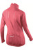 2XU W's G:2 Sub Zero Cycle Jacket Coral Rose/Coral Rose